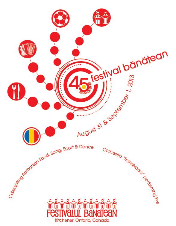 festivalbanatean-2013