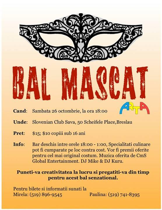 arta-balmascat-20131026