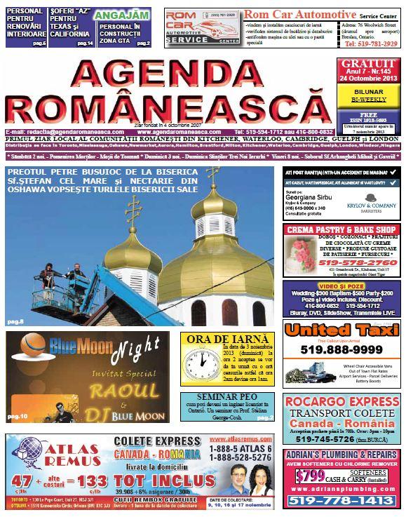 AgendaRomaneasca-145w