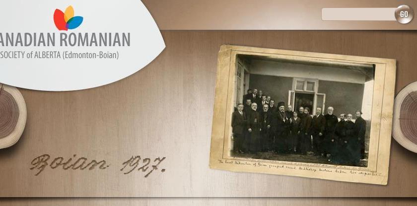 CanadianRomanianSocietyOfAlberta-crsoa-boian
