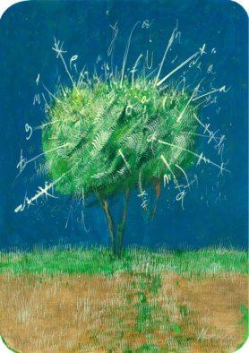 OrtansaMoraru-Alphabet-Tree-V-Large