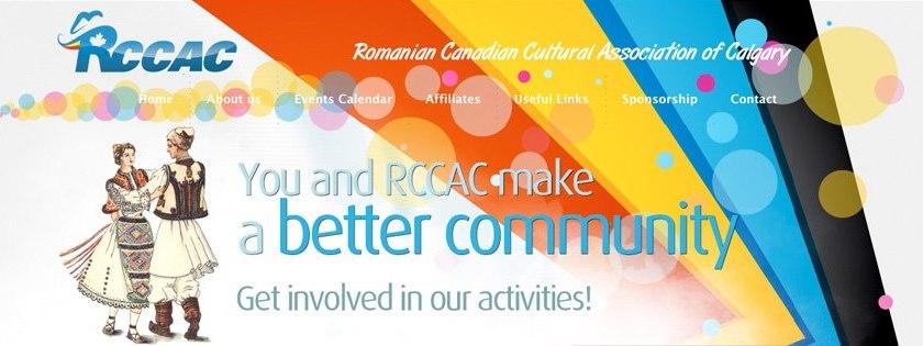 romanianscalgary-RCCAC