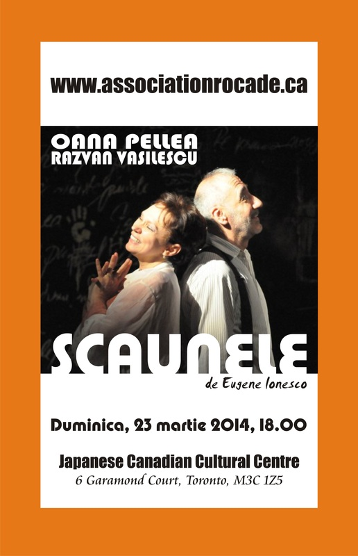 Scaunele-associationrocade-20140323-Toronto
