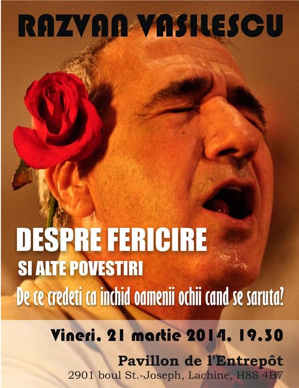 associationrocade-20140321_Desprefericire_Montreal