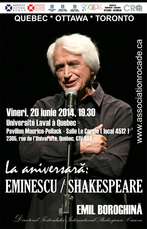 AssociationRocade_EminescuShakespeare_20140620_quebec