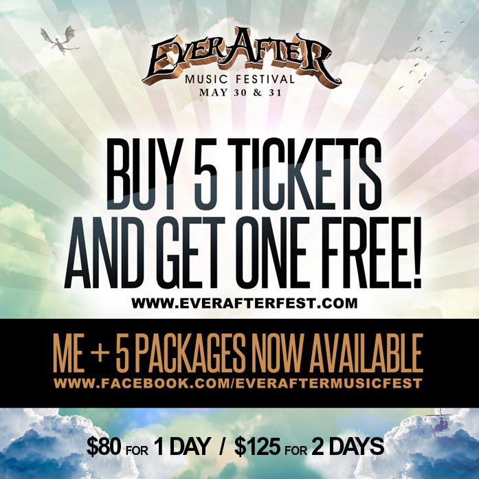 EverAfter-Tickets-2015