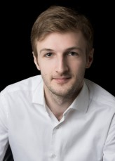 AndreiFeher-MatthieuGauchet2