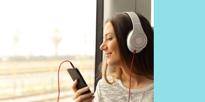 Müzik Dinle