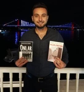 uzm klinik psikolog osman olcay yaman