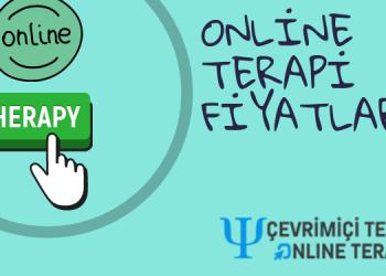 cevrimici online terapi