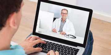 online psikiyatri 8