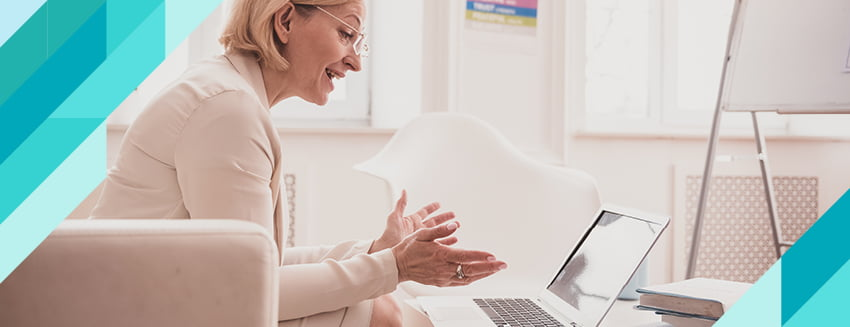 online psikoterap