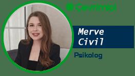 mervecivil