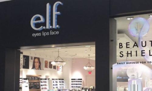 9cf7095d50ef Beauty News - Cosmetic Executive Women