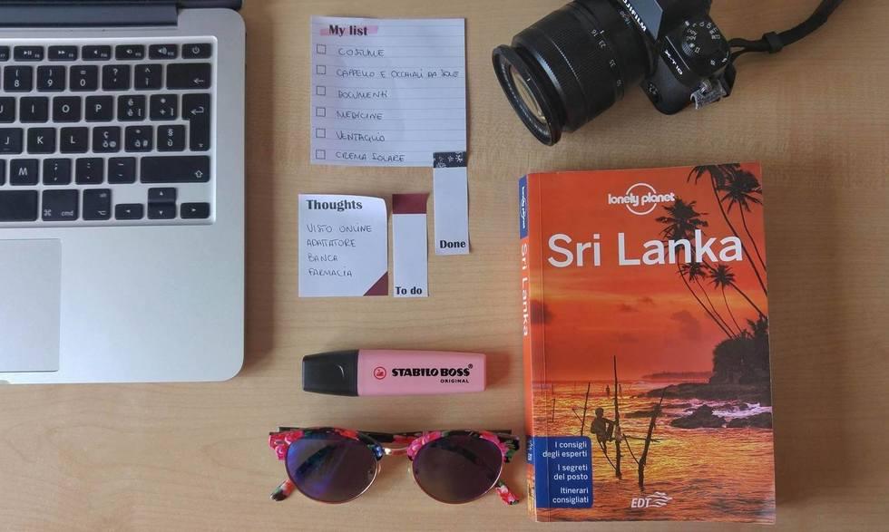 Primadipartire_srilanka_ceylonroots