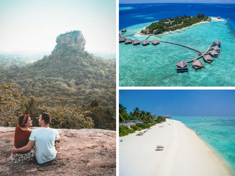 viaggio-di-nozze-srilanka-maldive