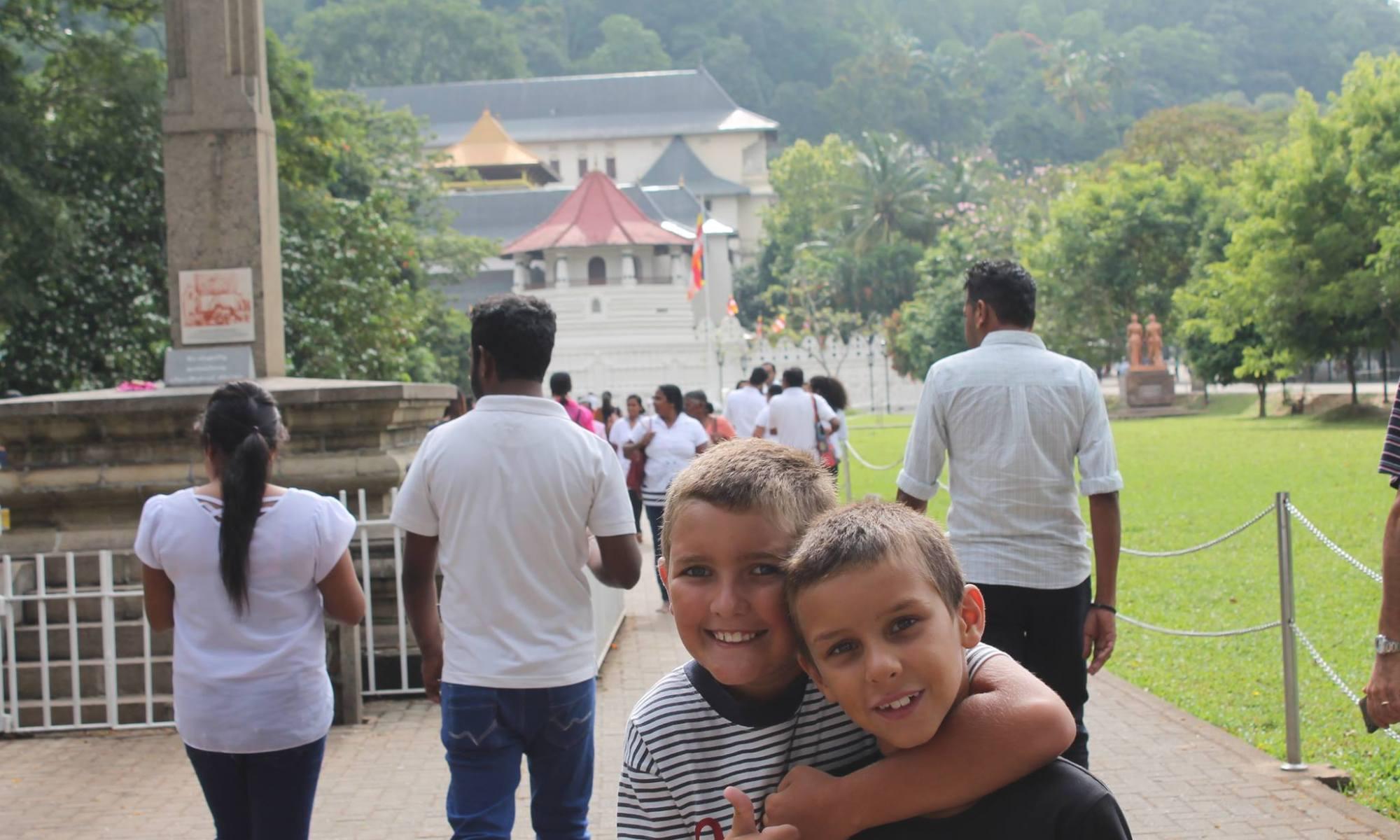 bambini_srilanka_ceylonroots