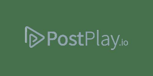 PostPlay.io