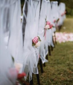 Căsătoria II