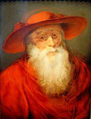 Ieronim de Rubens