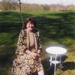 Judith A. Cutler