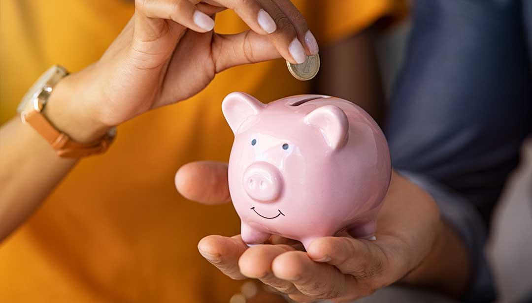 Create a Fund