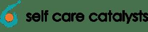 Self-Care-Catalyst-logo