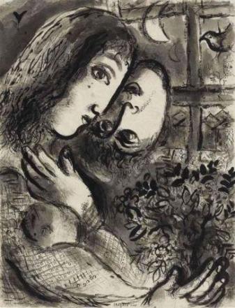 PB Marc-Chagall