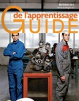 Guide de l'Apprentissage