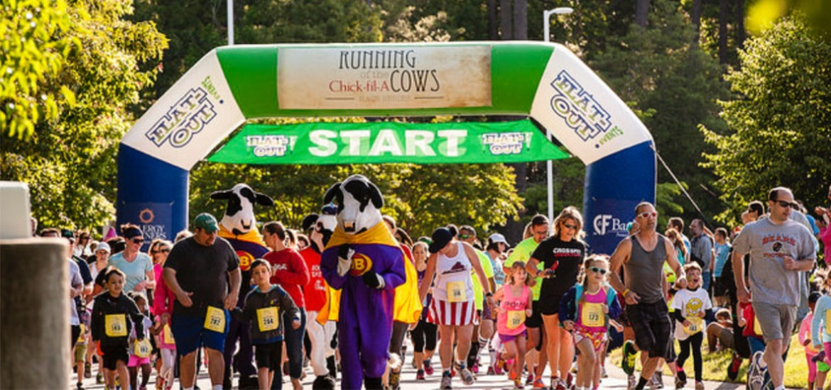 CFA10k5k_SliderImages__0005_Fun-Run-2-