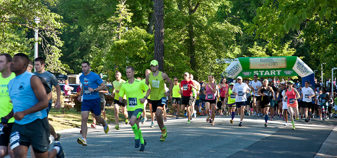 CFA10k5k_SliderImages__0009_10K-1-