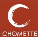 Chomette