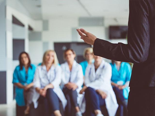 cfar_clients_healthcare_body_assoc-soc