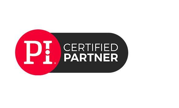 cfar_strategic_partners_logo_2