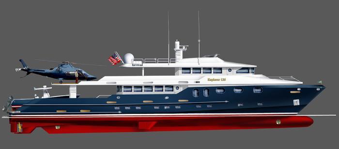 Yacht Sales Amp Purchase Yacht Charter Sport Fishing New Yacht Design Marine Supply