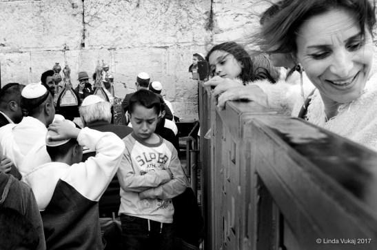 09_Gerusalemme_LindaVukaj