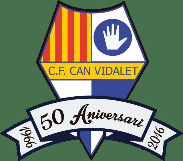 https://i2.wp.com/www.cfcanvidalet.com/wp-content/uploads/2018/07/Escudo_50Aniversario.png?fit=640%2C563&ssl=1