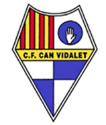 https://i2.wp.com/www.cfcanvidalet.com/wp-content/uploads/2018/07/escudo-1.jpg?fit=346%2C408&ssl=1
