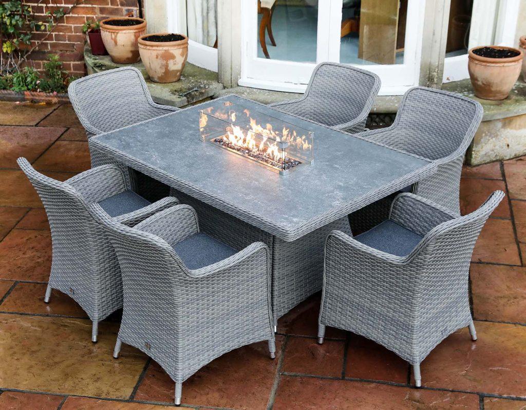 outdoor furniture cfc interiors