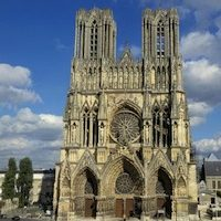 Evitement des représentants de proximité : à Reims aussi.