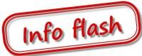 Comité d'Entreprise du 26 novembre : le flash