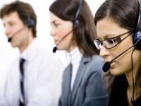 Centres d'appels : adaptation du calcul des primes