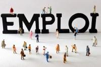 Assurance chômage : refuser la démagogie