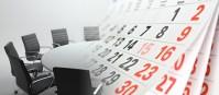 Comité d'Entreprise du 30 mars : le flash