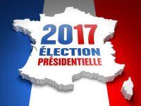 Elections présidentielles : une victoire de la république sur la haine