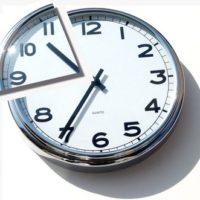 Salaire : mesures financières liées au temps partiel