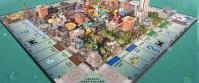 AGLM : la nouvelle structure immobilière du groupe