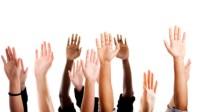 Comité d'Entreprise du 28 septembre : la situation d'ARPEGE et de MUTA Santé