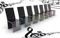 Chaise musicale dans les directions régionales et autres nominations…