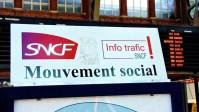 Réforme de la SNCF : à quoi ressemblera le printemps ?